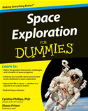 Space Exploration For Dummies: