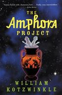 download The Amphora Project book