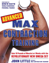 Advanced Max Contraction Training: