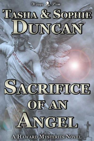 download sacrifice of an angel book