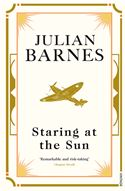 download Staring At The Sun book