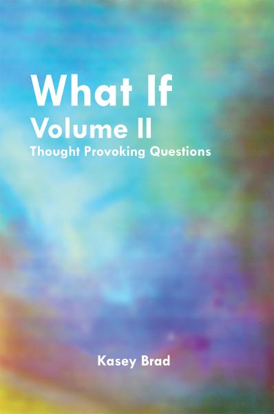 download What If Volume II book