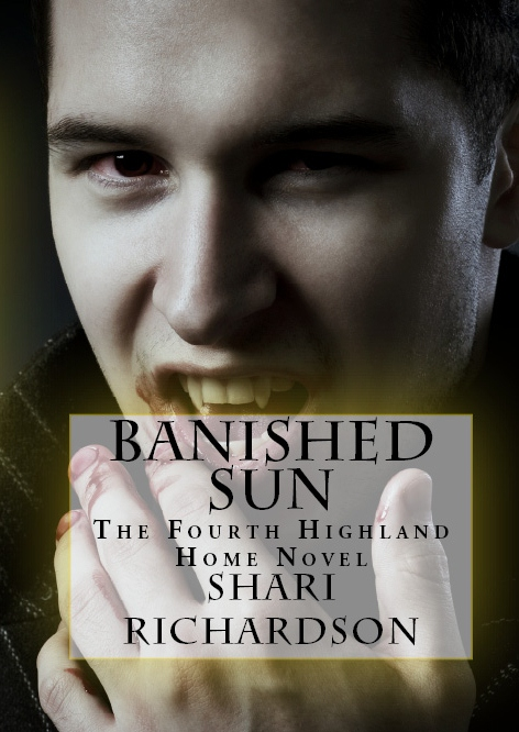 Banished Sun