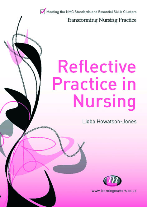 reflective writing in nursing Clinical practice, journals, nursing education, reflective learning 1 introduction in journal writing, the events are reported on sheets of paper.