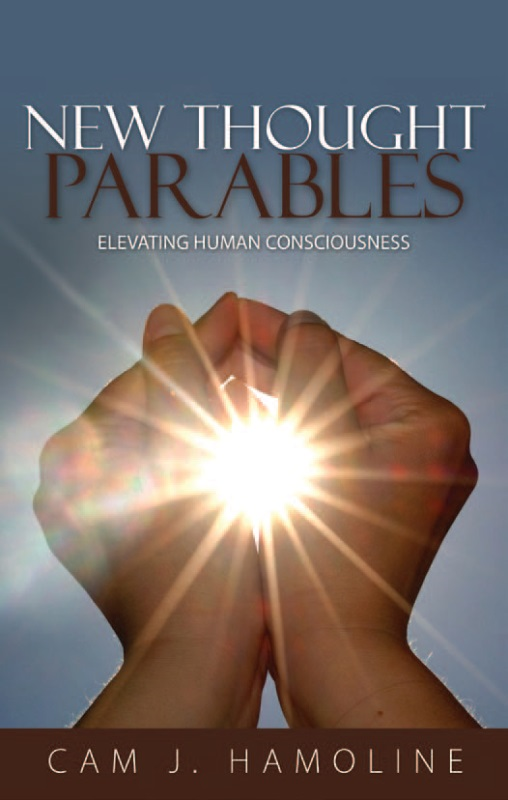 NEW THOUGHT PARABLES