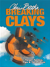 Breaking Clays: