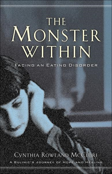 Monster Within, The