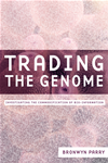 Trading The Genome: