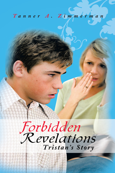 Forbidden Revelations