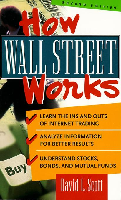How Wall Street Works