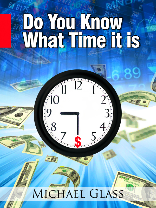 Do You Know What Time It Is: How to Leverage the Prime Opportunity Windows in the Stock Market