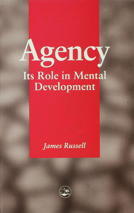 James Russell - Agency