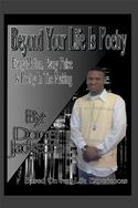 download Beyond Your Life Is Poetry: Every Motion, Every Pulse, Is Poetry In The Making book