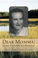 download Dear Momma: Love Letters to Heaven book