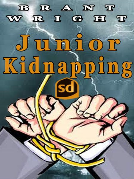 Junior Kidnapping
