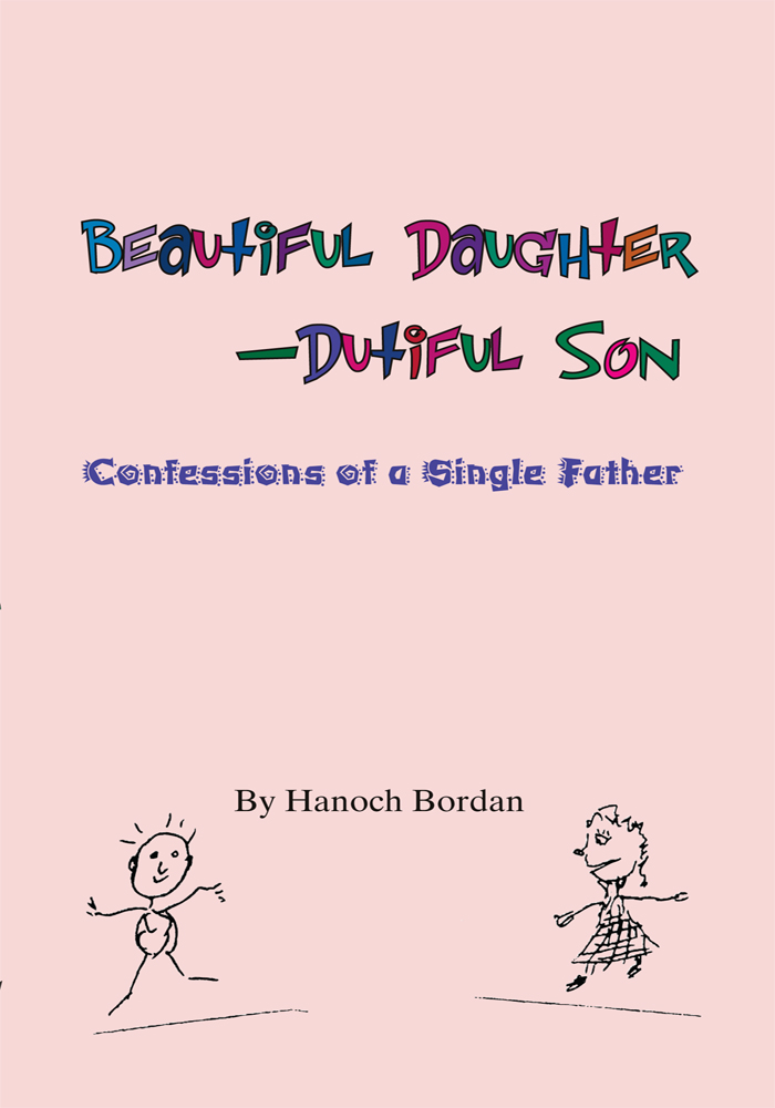 Beautiful Daughter-Dutiful Son