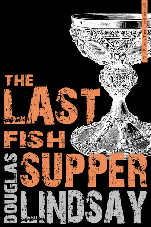 The Last Fish Supper