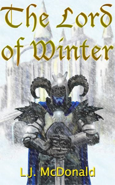 The Lord of Winter