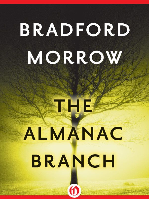 The Almanac Branch
