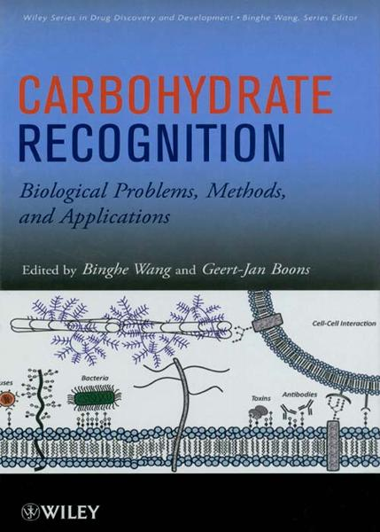 Carbohydrate Recognition By: