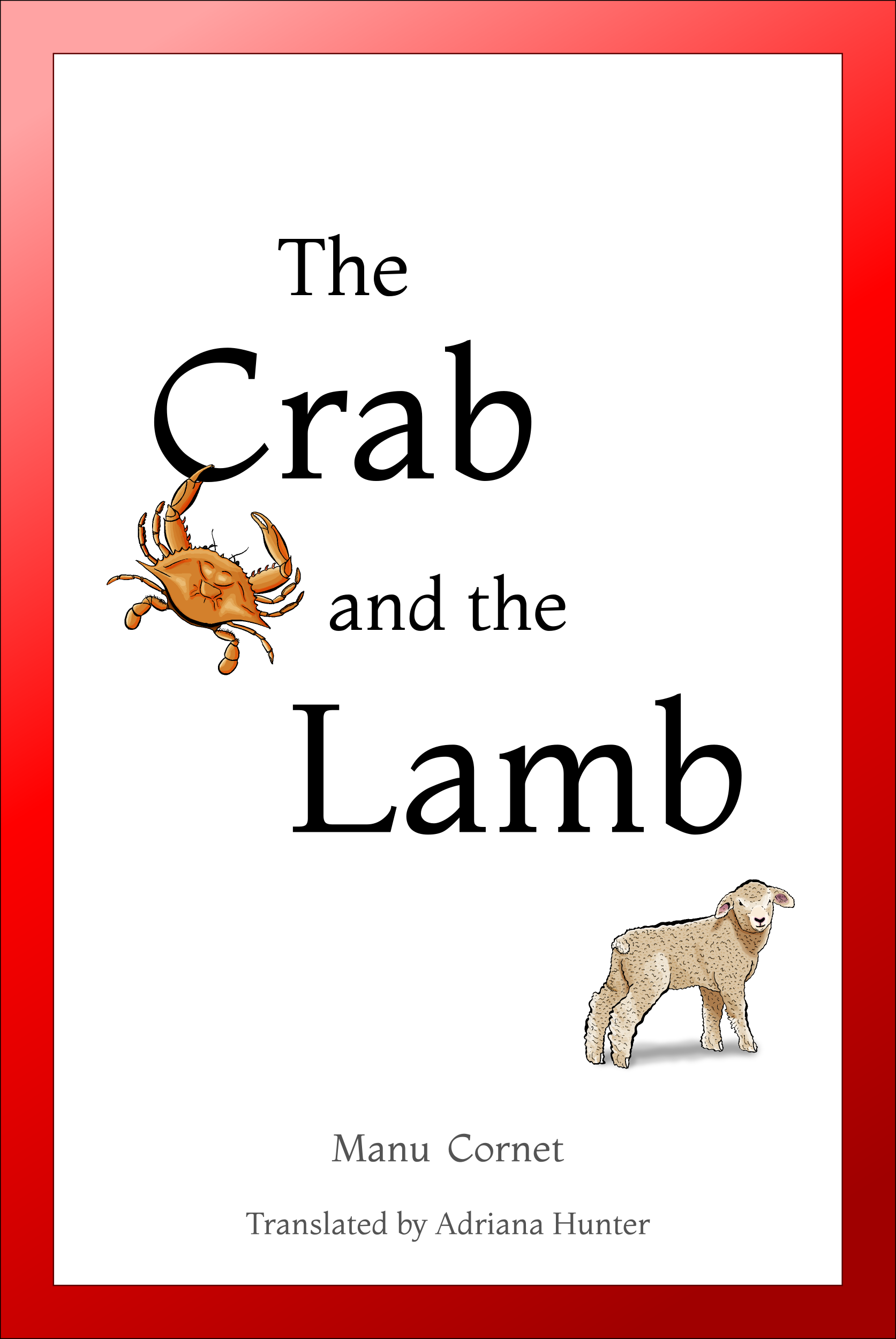 The Crab and the Lamb