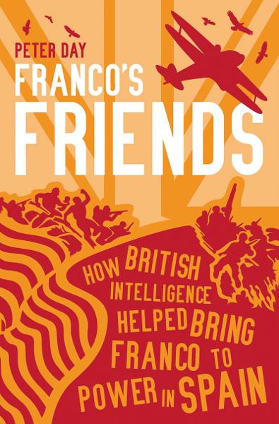 Franco's Friends By: Peter Day