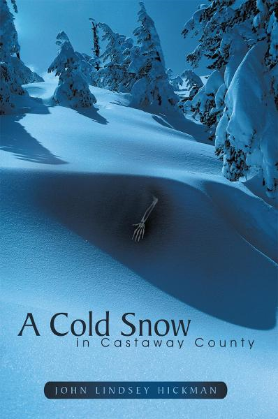 A Cold Snow in Castaway County