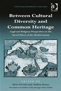 Between Cultural Diversity And Common Heritage