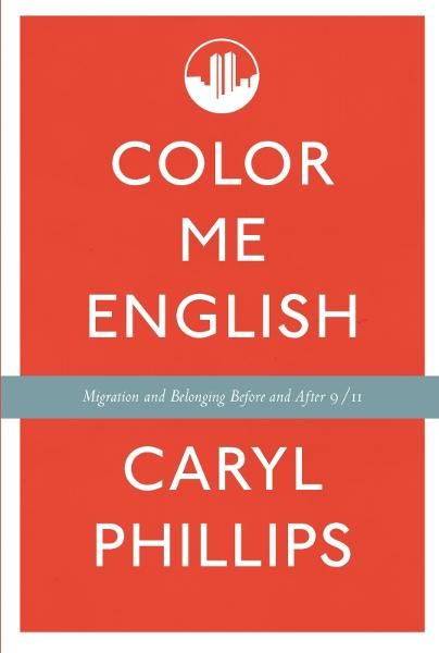Color Me English