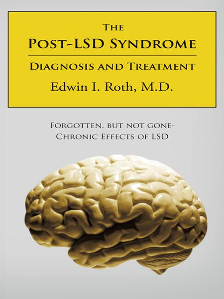 The Post-LSD Syndrome