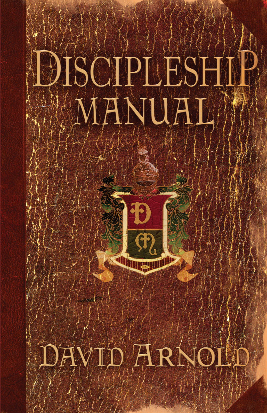 Discipleship Manual