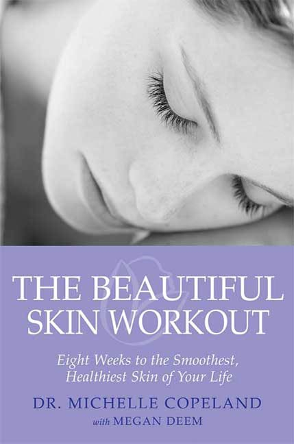 The Beautiful Skin Workout