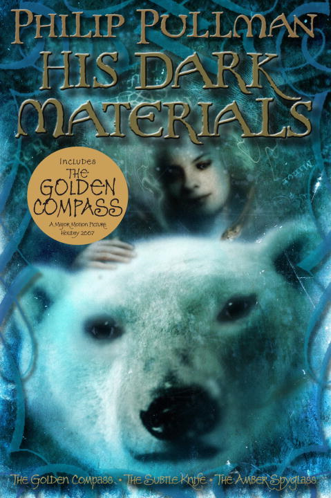 His Dark Materials Omnibus By: Philip Pullman