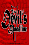 The Devil's Bloodline
