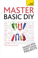 Picture of - Master Basic DIY