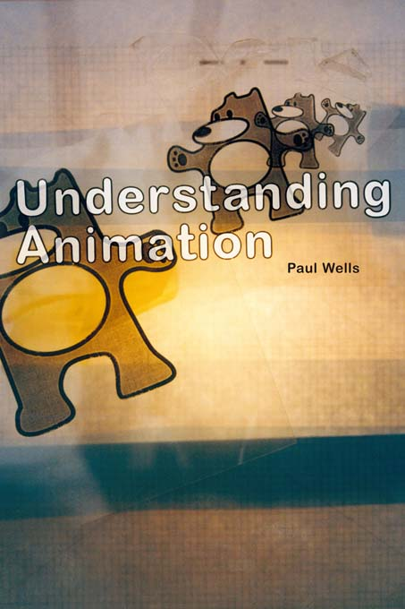 Understanding Animation
