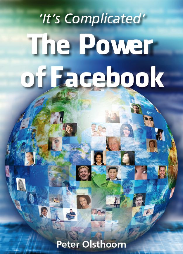 It's Complicated - The Power of Facebook
