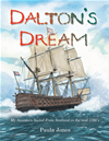 Dalton's Dream