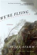 download We're Flying book