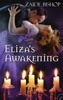 download Eliza's Awakening book