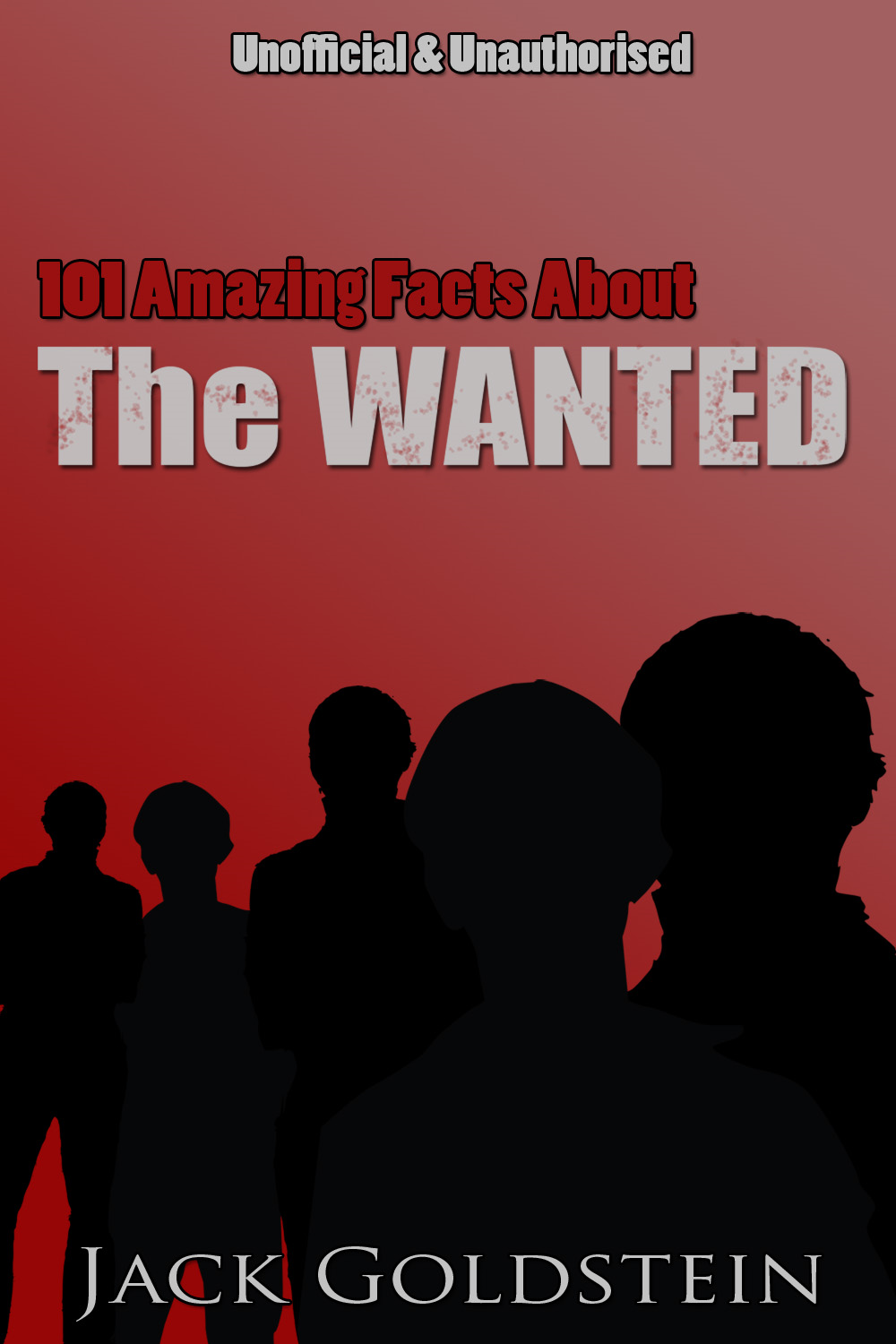 101 Amazing Facts About The Wanted