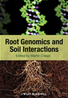 Root Genomics And Soil Interactions: