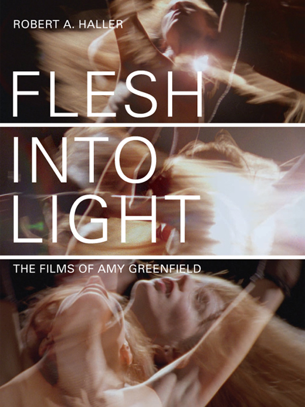 Flesh into Light