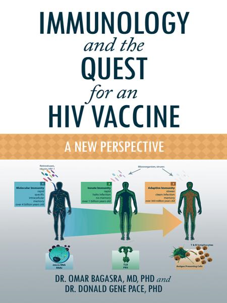 Immunology and the Quest for an HIV Vaccine