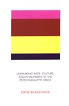 Unmasking Race, Culture, And Attachment In The Psychoanalytic Space:
