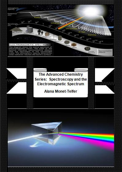 The Advanced Chemistry Series: Spectroscopy and the Electromagnetic Spectrum