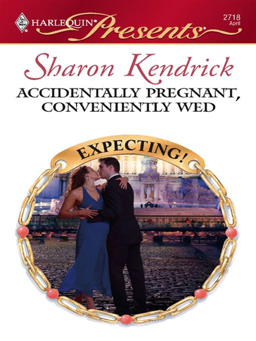 download accidentally pregnant, conveniently wed