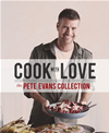 Cook With Love: