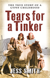 Tears For A Tinker: