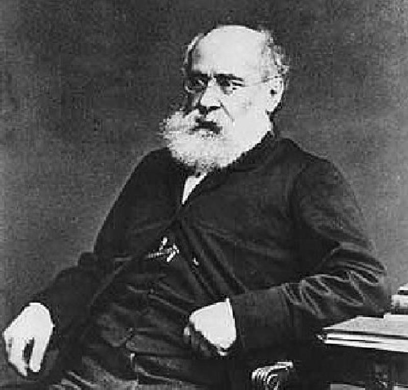 Anthony Trollope: all 6 Barsetshire Novels